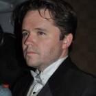 Jonathan Lindsey